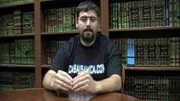 Que Es El Islam : Con Fransisco Javiar Garcia .