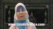 Lo Que Dice El Coran Sobre El Día Del juicio Final .(2)