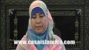 Lo Que Dice El Coran Sobre El Día Del juicio Final .(1)