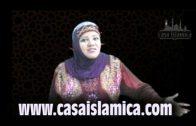 Como Aceptó María El islam ?