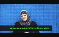 Es Necesario Aceptar El Islam O Solo Creer En Dios .?