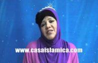 La Religion De Al Salamo Alaikom .