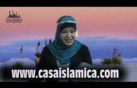 Soy católico puedo ser musulmán ?