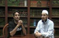 Quien debe Ayunarse El Mes De Ramadan?