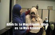 Pecados en el mes de Ramadan !!!!