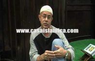 Los Beneficios De Ramadan