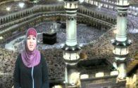 Como debe compensar Los dias perdidos de Ramadan?