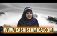 preguntas sobre El Islam .