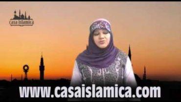 La Belleza de evitar el Riya'a