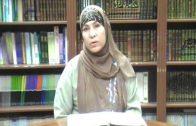 El Debate del Imam Abou Hanifah.