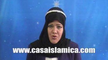Quien No Ha Escuchado Del Islam?