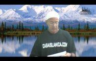 Quien Es Omar Ibn Al Khatab