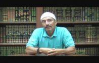 Como La madre De Abu Huraira Aceptó El Islam ?