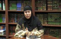 El velo Islamico O El Hijab ( Hiyab )