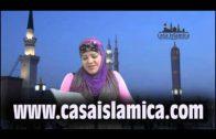La Sabiduría y La Ignorancia En El Islam .