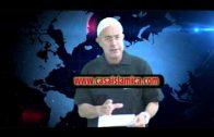 Diez situaciones que anulan el Islam.