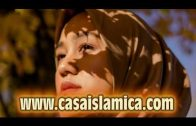EX-Católico Invita la gente A el islam .