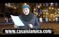 Por que El Corán no ha sido cambiado ?
