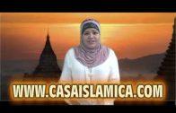 Todo musulmán es inviolable para otro musulmán .