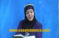 Creemos Y confirmamos que el islam es la única verdadera Religión Para Dios .