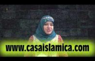 Una De Las Enseñanzas Del Islam.