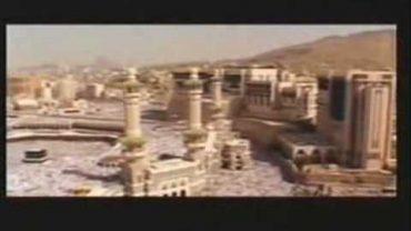Eid El Adha ( Festival de Sacrificio )