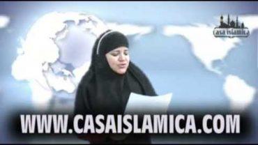 El Cura Que Ataca El Islam !!
