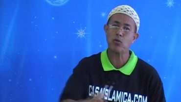 ? Por Que Menciona El nombre De Jesus Mas Que Muhammad En El Coran ?