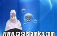 Para Los que No Creen En El Coran.