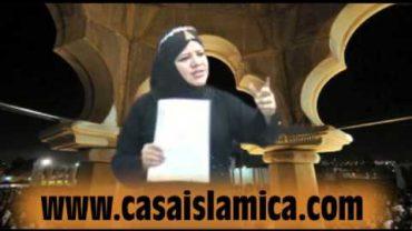 Mezclar El Islam con La Política.