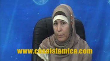 Preguntas Y Respuestas Sobre El Matrimonio Islamico .