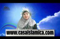 El Vendedor Y El Comprador En El Islam .
